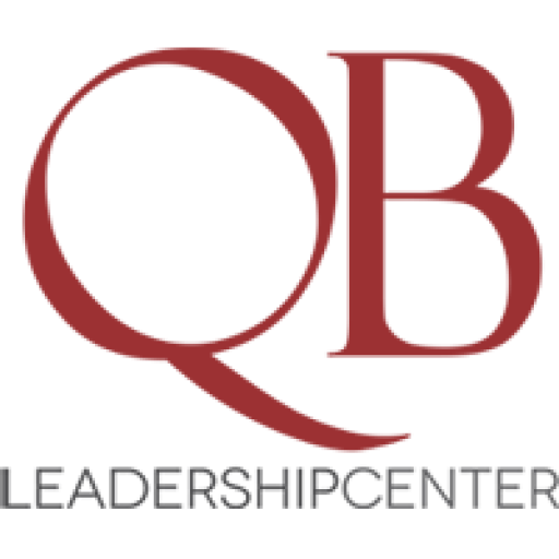 QB Leadership Center