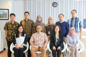 Consultative Selling Batch 1